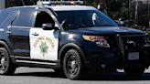 Injury Accident at San Mateo Bridge Toll Plaza Blocks Westbound Lanes of Hwy 92 in Hayward
