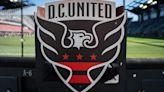 In statement, D.C. United say Derek Chauvin verdict 'delivered accountability'