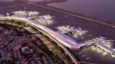 Feds delay Cuomo's $2B LaGuardia AirTrain after outcry from AOC