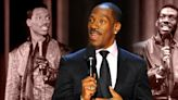 Exclusive: Eddie Murphy Documentary 'The Last Stand' in the Works From Oscar Winner Angus Wall