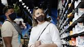 New CDC indoor mask rule may threaten economic momentum and upend return-to-work plans