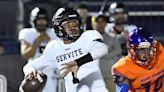 High school football: How No. 8 Servite stands tall against Southern California juggernauts Mater Dei, St. John Bosco - MaxPreps
