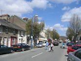 Bala, Gwynedd