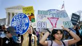 Will at-home abortions make Roe v. Wade obsolete?