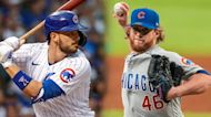 Can Mets trade for both Kris Bryant and Craig Kimbrel? | Shea Anything