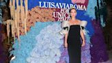 PHOTOS: Katy Perry and Orlando Bloom make for a glamorous couple at UNICEF event in Italy