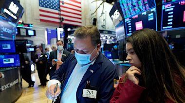 股債匯板塊挪移!財報愈樂觀 投資人操作愈要謹慎