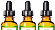 Shop for this three-pack of anti-aging serum with over 40,000 reviews during Amazon Prime Day 2021
