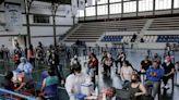 Ecuador authorizes use of China's CanSino vaccine against COVID-19