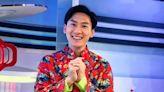 曾志偉上場不足數月 余詠珊辭職離任TVB!回顧當年炒人有理金句:「最理想每年cut 5%人」 |SundayMore