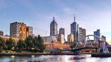 信報專題-- 【利安特約】澳洲維省宣佈轄免100%印花稅 變相墨爾本市中心West Side Place送首期兼享折扣