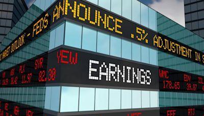 NVR Q1 Earnings Surpass Estimates, Backlogs Rise 42% Y/Y