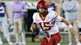 Five observations from Iowa State's win over Kansas State