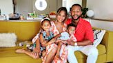 Chrissy Teigen Reveals Her Family Travels with Late Son's Ashes, Kids Say 'Don't Forget Baby Jack'