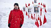 """Il governo Inuit dice no al petrolio: """"Il guadagno non compensa i danni all'ambiente"""""""