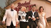 'Schitt's Creek' sweeps 2020 Emmys: 5 fun facts about the history-making comedy