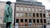 足球》挪威球隊主場辦性愛毒趴 還遭女子指控強姦