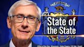 Gov. Evers to give State of the State address virtually