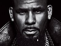 R. Kelly Was Placed On Suicide Watch Following His Racketeering Conviction