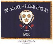 Floral Park, New York