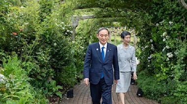 日本確診數下降 考慮在奧運前取消部分限制