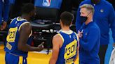 Why Draymond Green's ejection won't have lingering Warriors impact