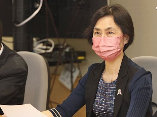 【直接錄取計劃】中大協理副校:醫科生多元發展助敏銳病者需要 醫科及中醫均設「預計成績」要求 - 香港經濟日報 - TOPick - 新聞 - 社會