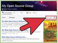 How to Join a Yahoo! Group: 13 Steps (with Pictures) - wikiHow