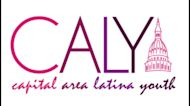 Capital Area Latina Youth organization works to empower young girls