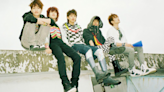 當愛豆團表演有成員缺席時!SHINee這個操作K-POP史上前所未有,成就絕版《RING DING DONG》