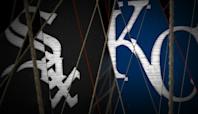 White Sox vs. Royals Highlight