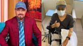 影集《六人行》男星罹攝護腺癌!睡夢中逝世 享年59歲