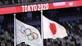 專家建言:如何避免東京奧運與帕運變成大型COVID-19傳播網? - The News Lens 關鍵評論網