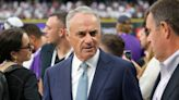 MLB's greed stands in way of simple fix to shorten games