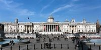National Gallery - Wikipedia