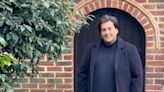 James Argent says he's been vomiting blood amid recovery from gastric surgery
