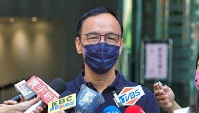 中國黨就是中國黨(圖) - 洪博學 - 時評