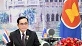 泰國擬邀LISA參加普吉跨年晚會 盼刺激旅遊業