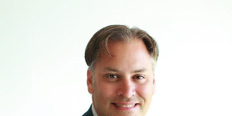 chris-roley-insurance-brokers-of-minnesota-ashby- - Yahoo ...