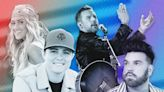 Why Country Music Was (Finally) Ready to Come Out