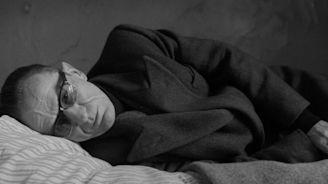 Polish Cinematographer Adam Bajerski on 'Mister T.,' Working With Andrzej Jakimowski