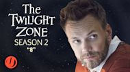 "The Twilight Zone Season 2: ""8"" Season 2 Episode 6 Breakdown & Easter Eggs!"