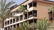Guests in locked down Tenerife hotel to stay in isolation for 14 days