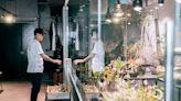 走訪香港 10 間主題文化店舖|HYPEBEAST City Guide