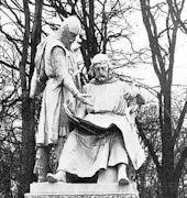 John I, Margrave of Brandenburg