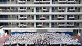 【傳統名校】聖保羅書院校友捐3千萬獎學金賀170年校慶 包基層新生6年學費及課外活動部分費用 - 香港經濟日報 - TOPick - 新聞 - 社會
