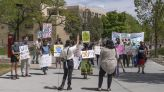 UNM Faculty Senate seeks fossil fuel divestment