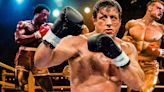 How Many Fights Rocky Actually Won In His Boxing Career