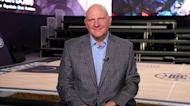 LA Clippers owner Steve Ballmer talks about team's new arena