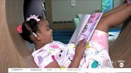 Indy library's Summer Reading Program helps kids avoid the summer slide